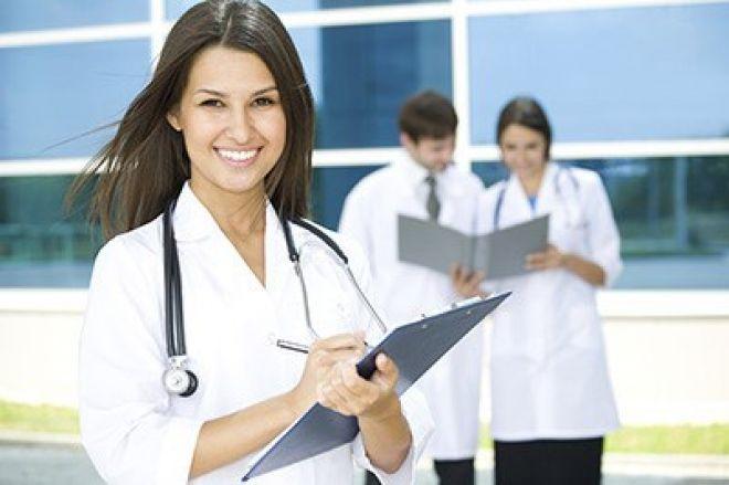 Como Escolher a Clinica de Recuperação certa para um Familiar