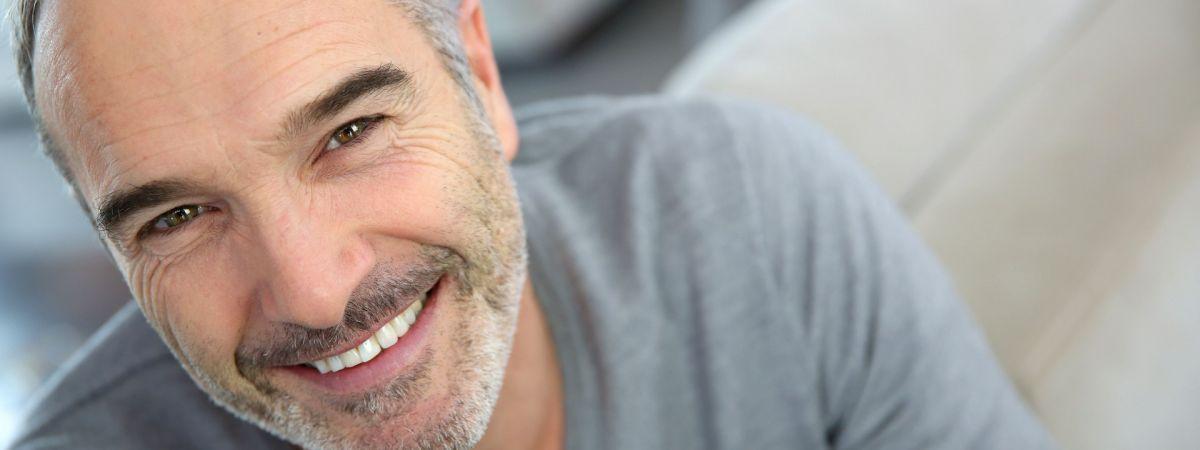 Saiba mais sobre clínica de recuperação para dependentes químicos Masculina