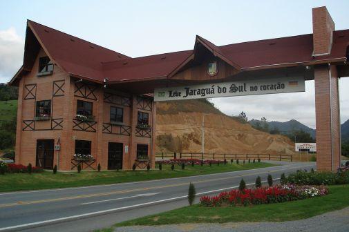 Clinica de reabilitação para dependentes quimicos em jaragua do sul