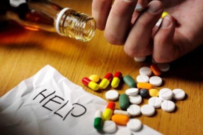 Álcool é droga? Confira mitos e verdades sobre drogas