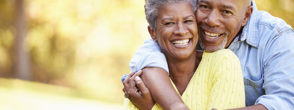 Clínica de Reabilitação (Comunidade Terapêutica Feminina e Masculina) em Novais SP