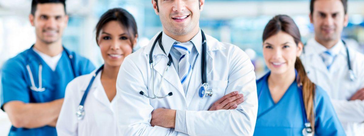 Clínica de Recuperação atendidas por Convênio Médico ou Plano de Saúde em São Luís de Montes Belos – GO