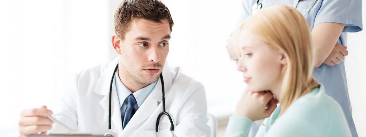 Clínica de Recuperação Psiquiátrica em Lages