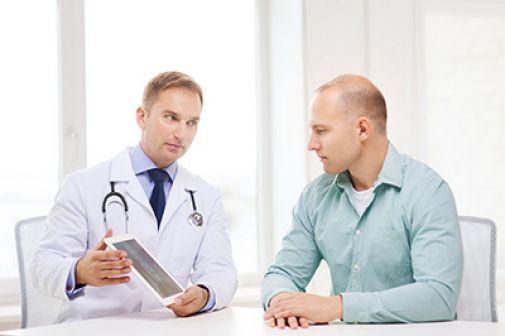 Clinica de tratamento para dependentes químicos sp