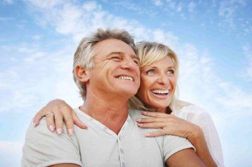 Como tratar um dependente químico na familia