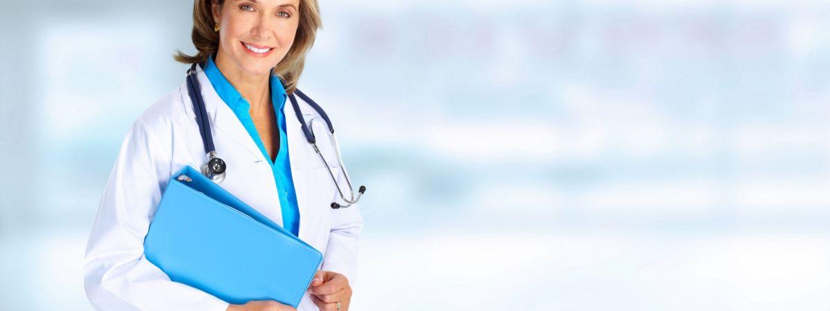 Clínica de Reabilitação (Comunidade Terapêutica Feminina e Masculina) em Nova Crixás GO