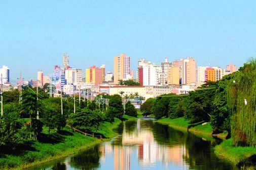 Clínica de reabilitação para dependentes químicos em Sorocaba