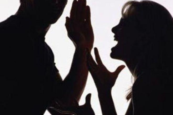 Consumo de álcool e violência doméstica