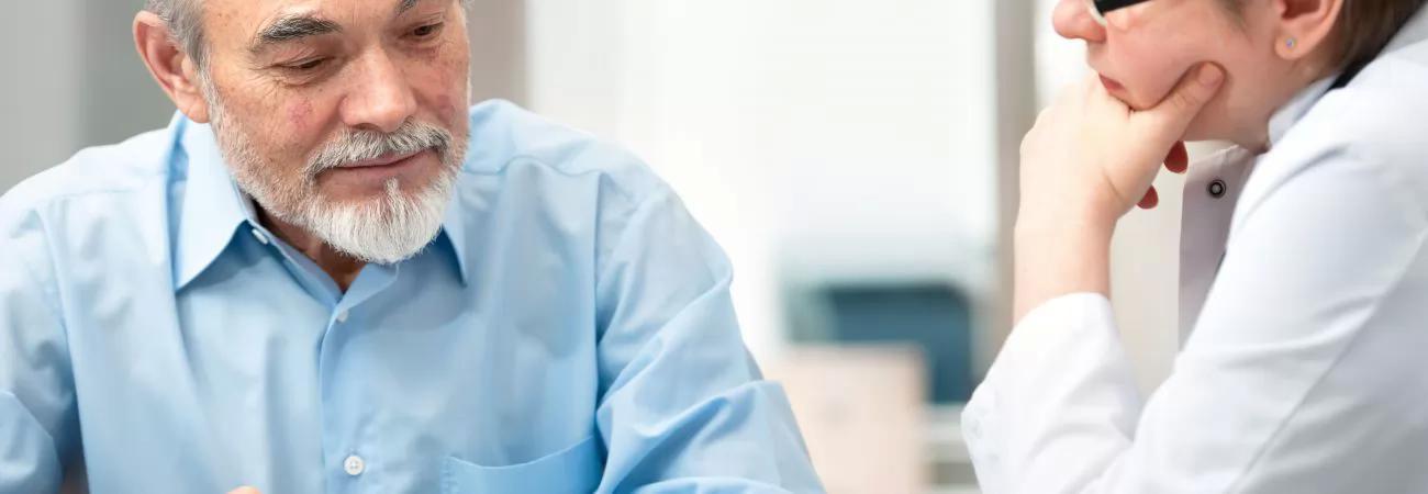 Clinica de Reabilitação Alcoólica