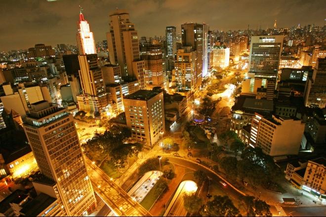 Clínica de Recuperação para Dependentes Químicos na Grande São Paulo