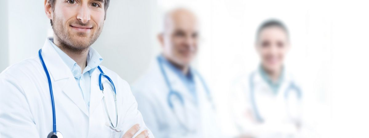 Clínica de Recuperação Psiquiátrica em Nova Candelária
