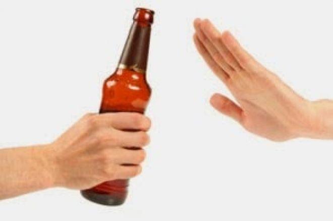 Como Fazer o Tratamento de Alcoolismo