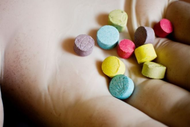 O que realmente é droga ?