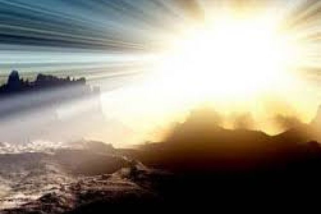 Deus um fator essencial para a cura da dependência química