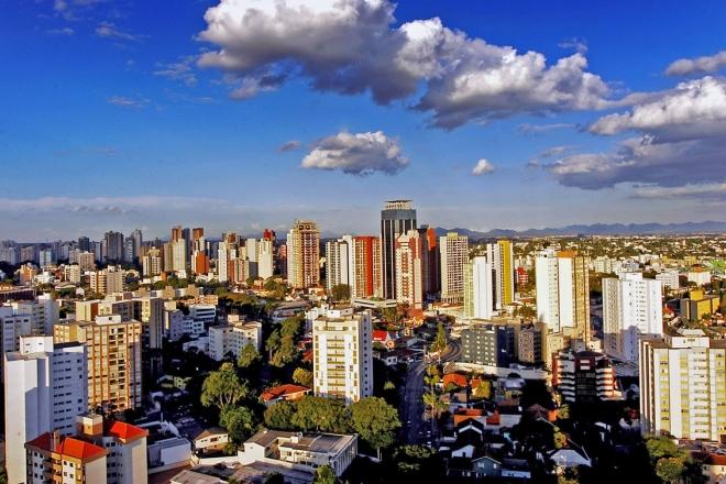 Clínica de recuperação de dependentes químicos em São Caetano do Sul