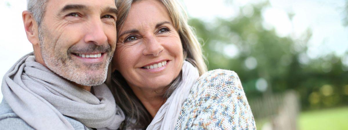 Clínica de Recuperação e Tratamento em Votuporanga