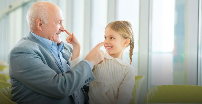 Importância da Família no Tratamento de Usuários de Drogas