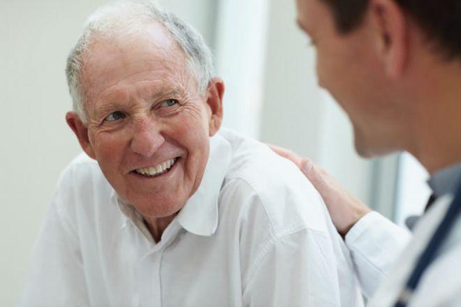 Internar ou não em uma clínica de reabilitação ?