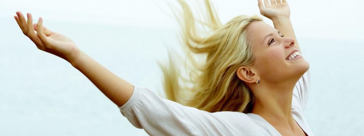 Internação Involuntária para Mulheres Dependentes Químicos