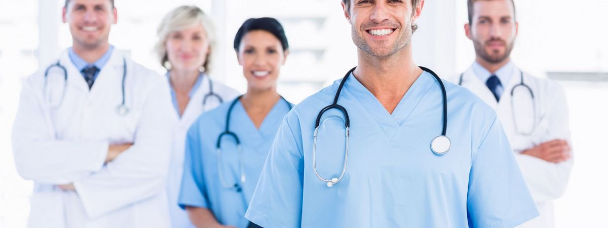 Clínica de Recuperação Psiquiátrica em Piratuba