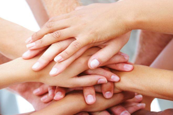 Importância da Família na Recuperação do Dependente Químico