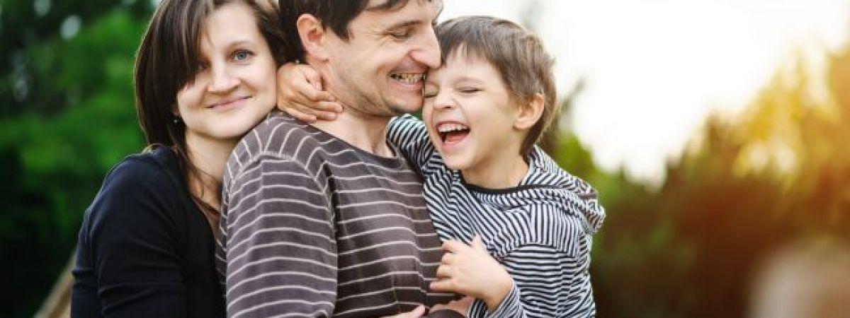 Clínica de Reabilitação para Dependentes Químicos em Cascavel
