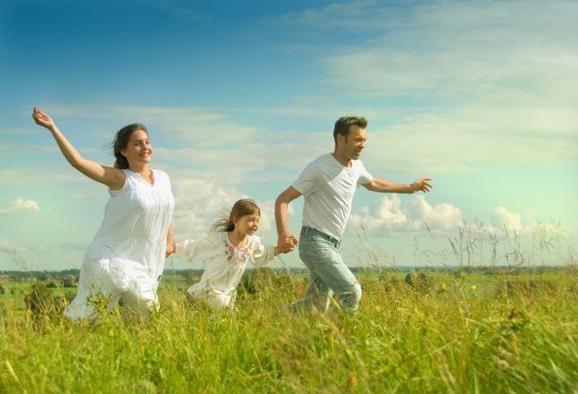 A família pode Internar Compulsoriamente um Dependente Químico ?