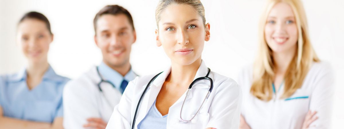 Clínica de Recuperação e Tratamento em São José dos Campos