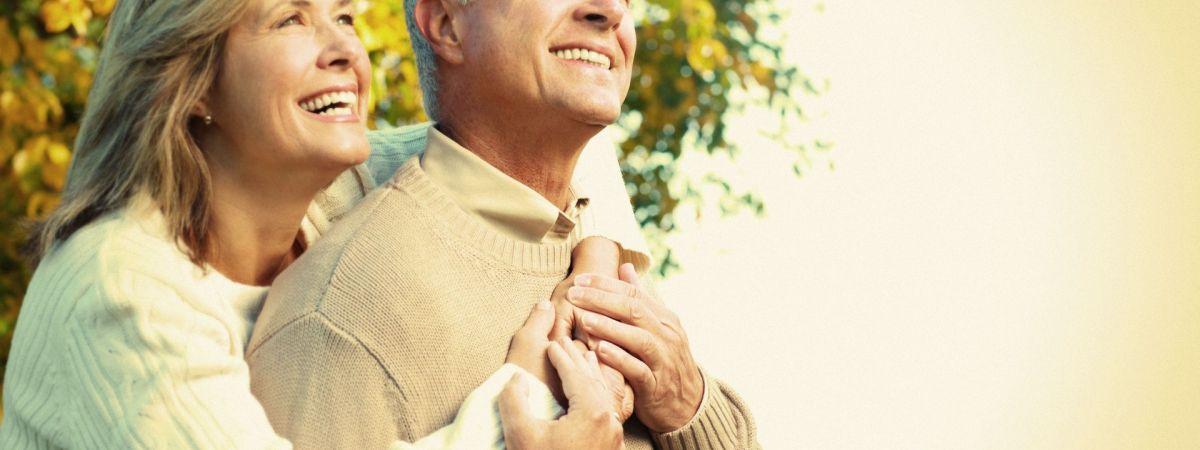 Clínica de Recuperação e Tratamento em Campinas
