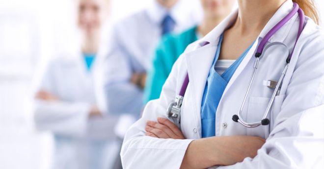 Saiba os Prós e Contras de uma Clinica de Recuperação