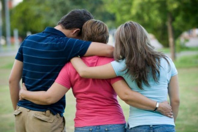 Como Lidar com um Alcoólatra na Família