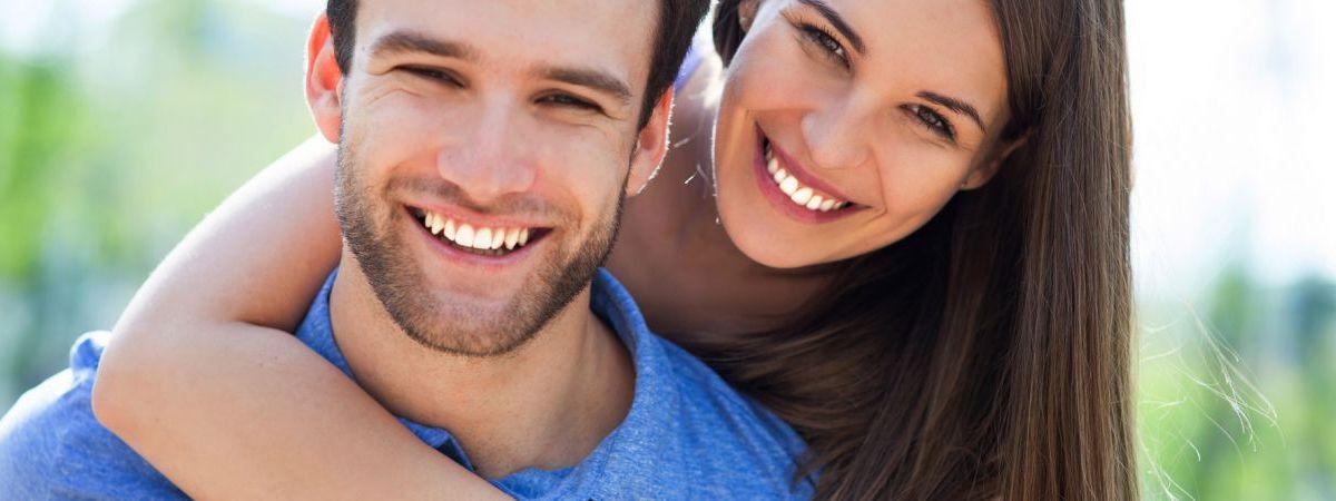 Conheça o Remédio de Ibogaína para Dependência Química
