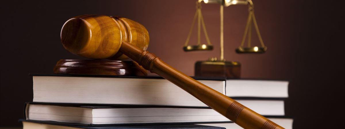 Lei da Internação Compulsória
