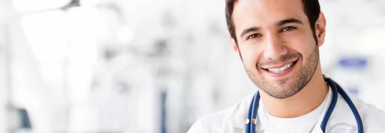 Clinica de Reabilitação para Dependentes Quimicos no Rio Grande do Sul