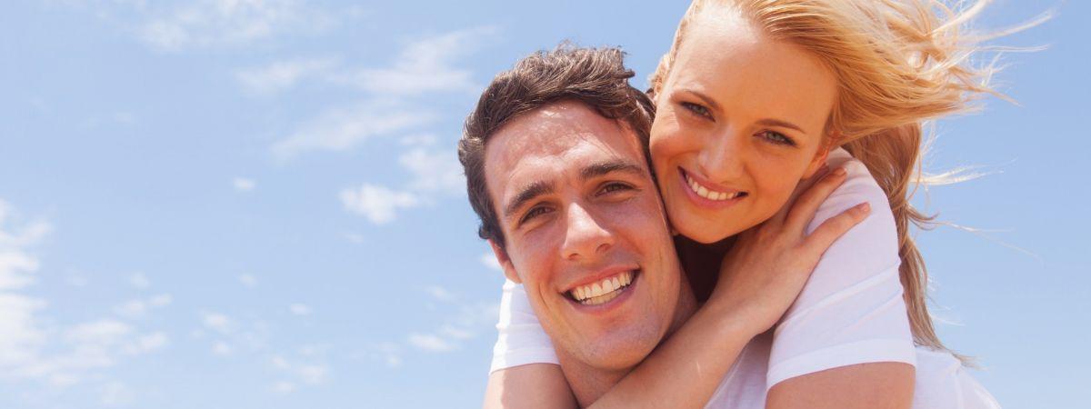 Clínica de Recuperação atendidas por Convênio Médico ou Plano de Saúde em Amaral Ferrador – RS