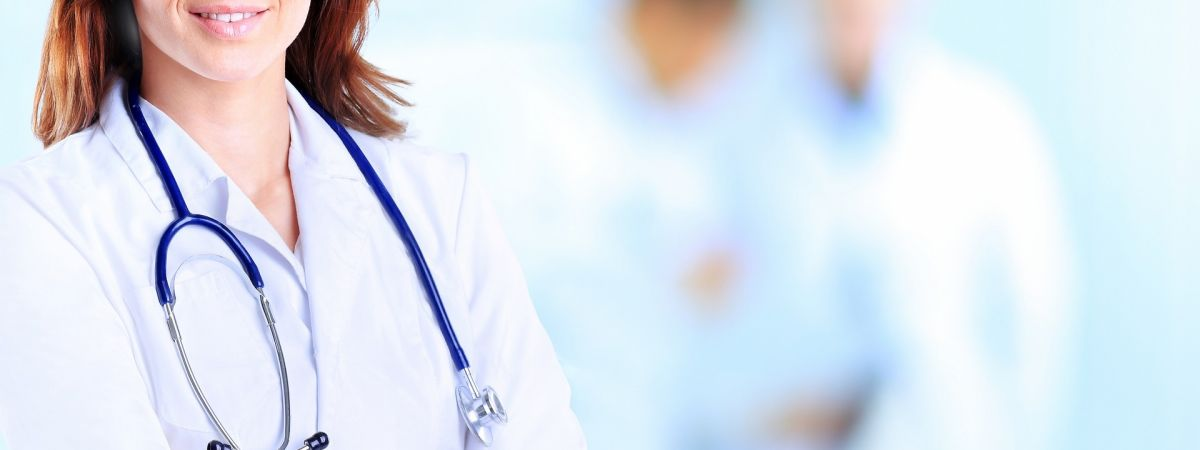 Clínica de Recuperação Psiquiátrica em Turuçu
