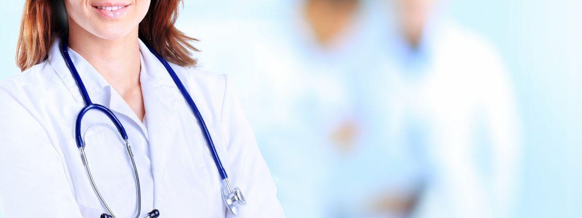 Clínica de Recuperação Psiquiátrica em Sericita