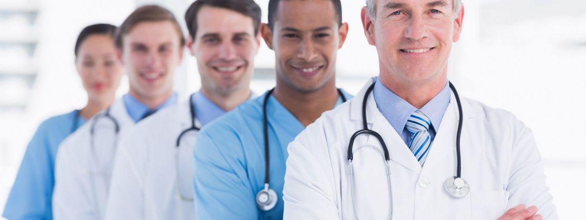 Clínica de Recuperação Psiquiátrica em Araras