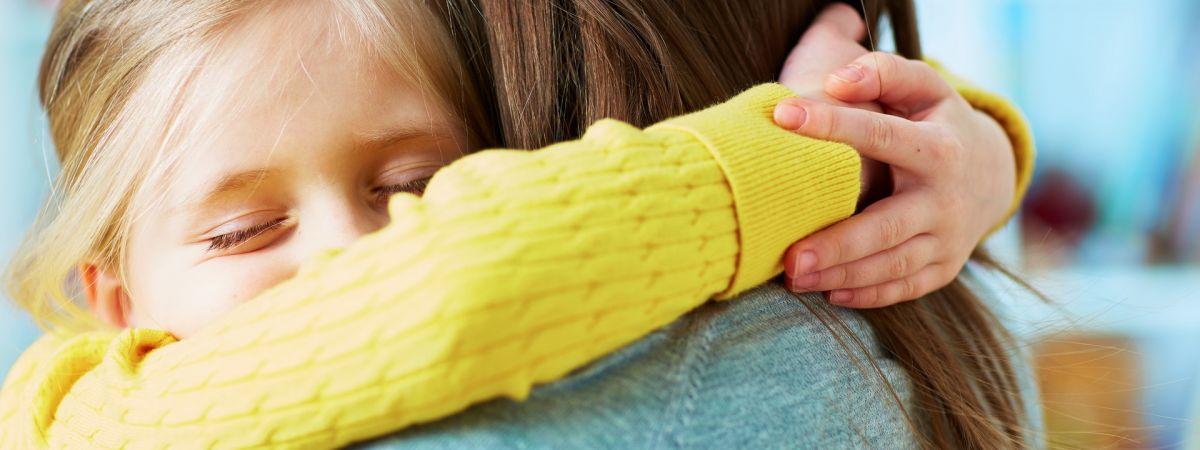Tratamento da Dependência Química Menores de Idade