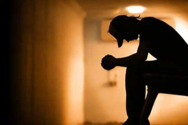 Afinal, o alcoolismo é um problema social ou familiar?
