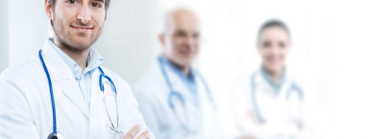 Clínica de Recuperação Psiquiátrica em Suzano