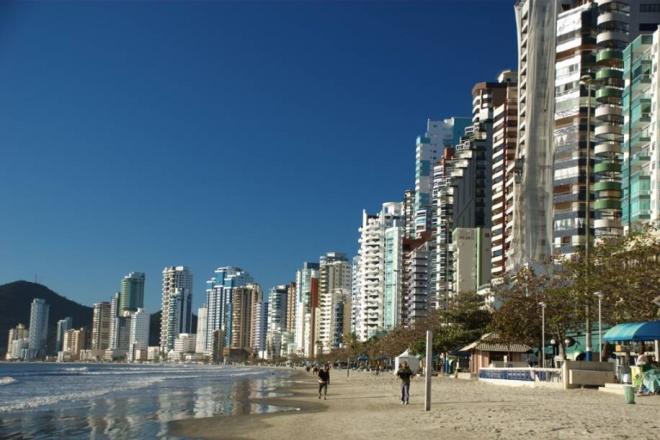 Clínica de recuperação de dependentes químicos em Santa Catarina