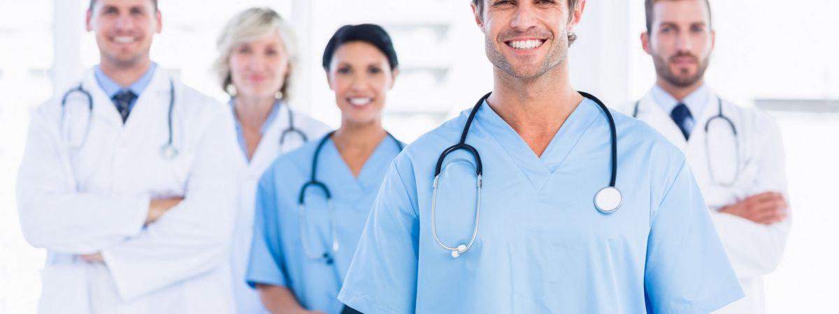 Clínica de Reabilitação (Comunidade Terapêutica Feminina e Masculina) em Palma MG