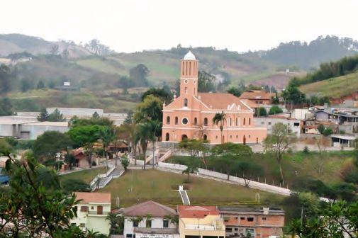 Clínica de recuperação para dependentes químicos em Santa Isabel
