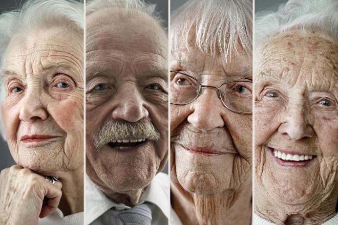 Como fazer a internação Involuntária de um idoso