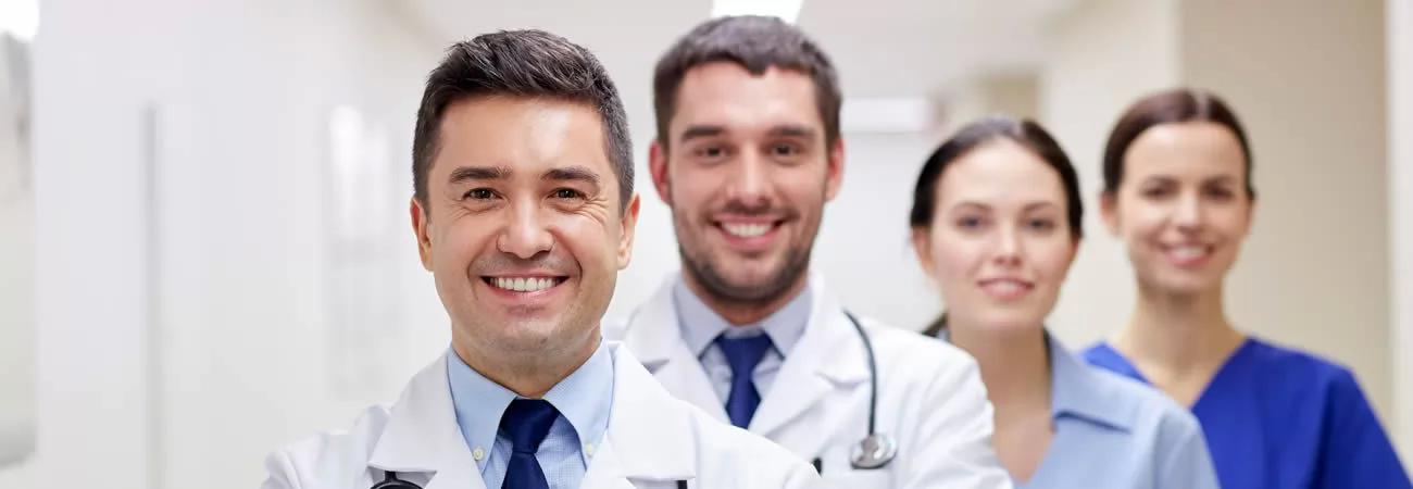 Clínica reabilitação drogas
