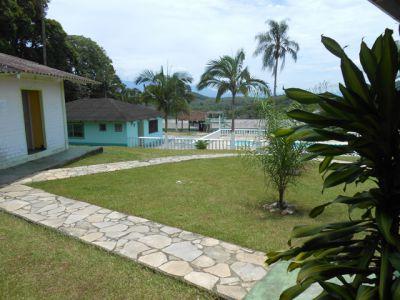 Clinica de recuperação - Antonina no Paraná Masculino