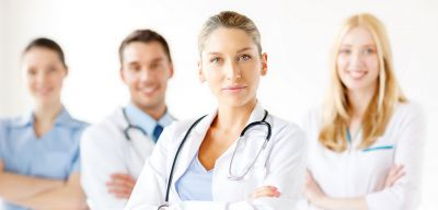 Clínica de Recuperação Psiquiátrica em Guapé