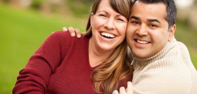 Terapias Alternativas em Clínicas de Reabilitação