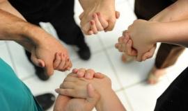 Como Convencer um Dependente a Procurar uma Clínica de Reabilitação